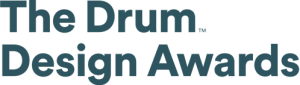The Drum Design Awards