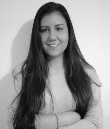 Meet Catalina – Somo's Product Owner
