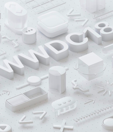 WWDC2018: Optimisation and automation