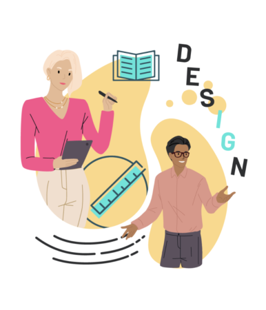 Proving the value of a Design System to management: Key takeaways