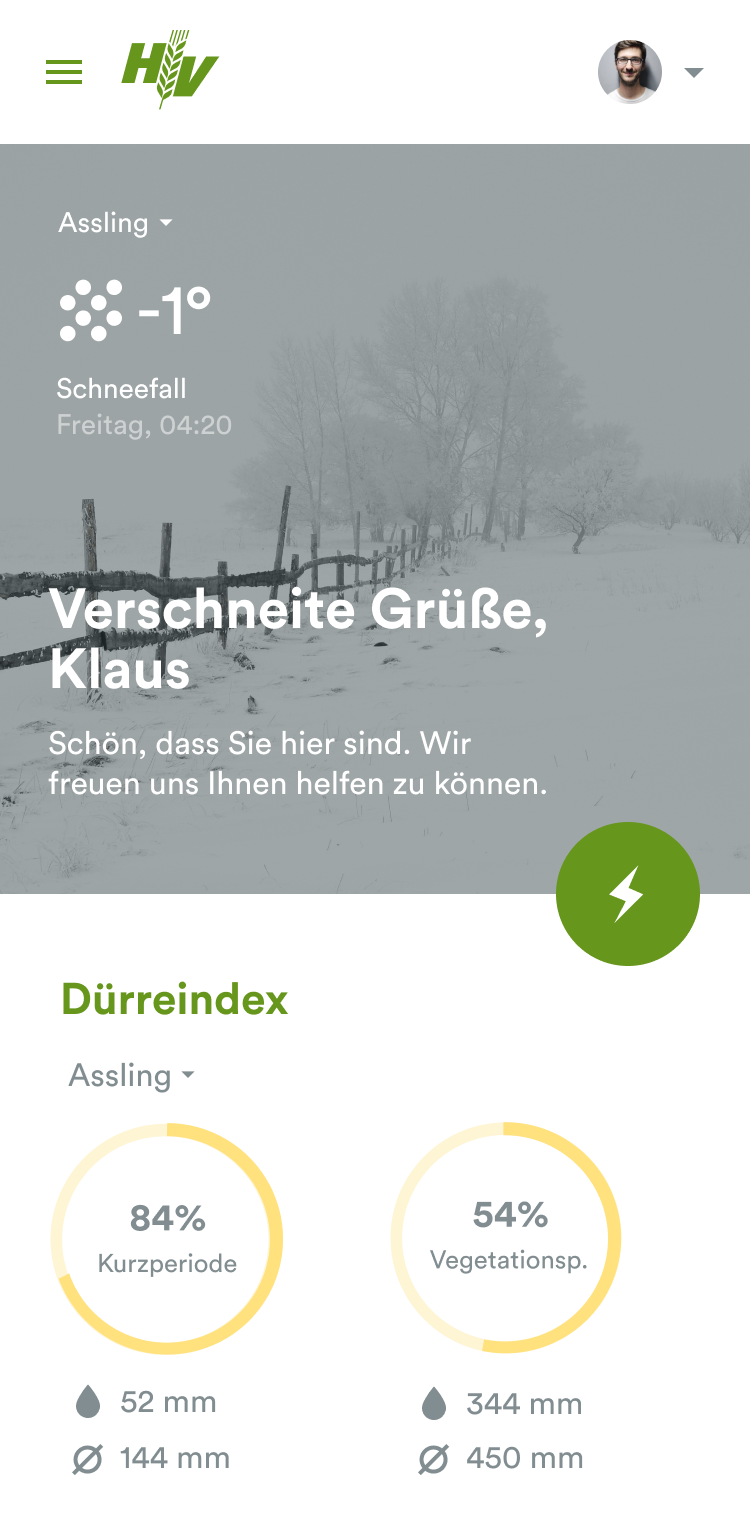 hagelversicherung-dashboard-mobile-snow-edit