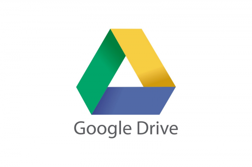 Google drive security 000-500x333