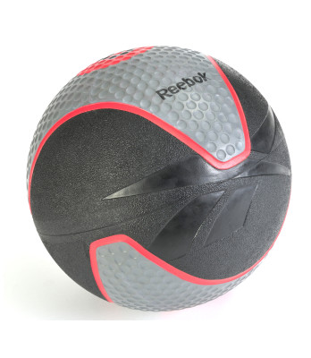 reebok_medicine_ball_1-5_kg.jpg – RSB-10121 weighs 1 kg.