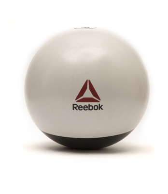 reebok_gymball_delta_product_1.jpg – Guide to size:
