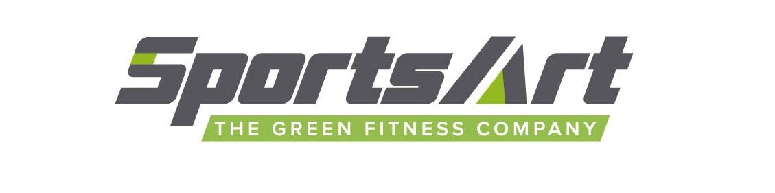 SportsArt The Green Fitness Company Primary Logo 3C-Gray-Green-White1024 1 – Nordic Gym