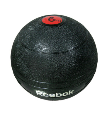 reebok_studio_slam_6kg.jpg – RSB-10233 weighs 8 kg.