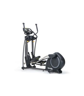e835_7.jpg – Manually adjustable step length