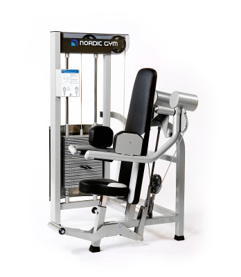123se.jpg – Counterbalanced levers