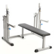 315d.jpg – Adjustable in height.
