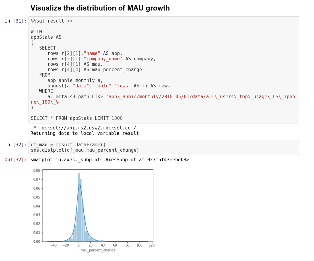 data science jupyter 3