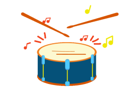 Find and replace text using regular expression in SQL - drums