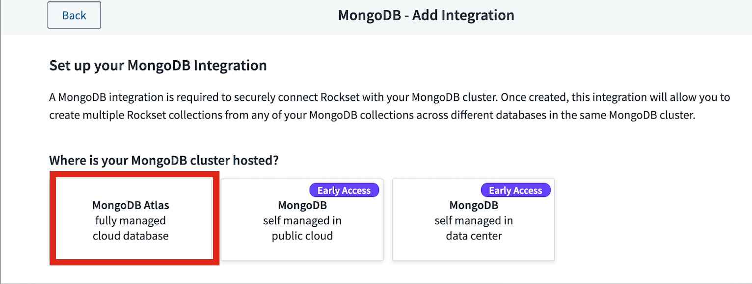 mongodb-integration