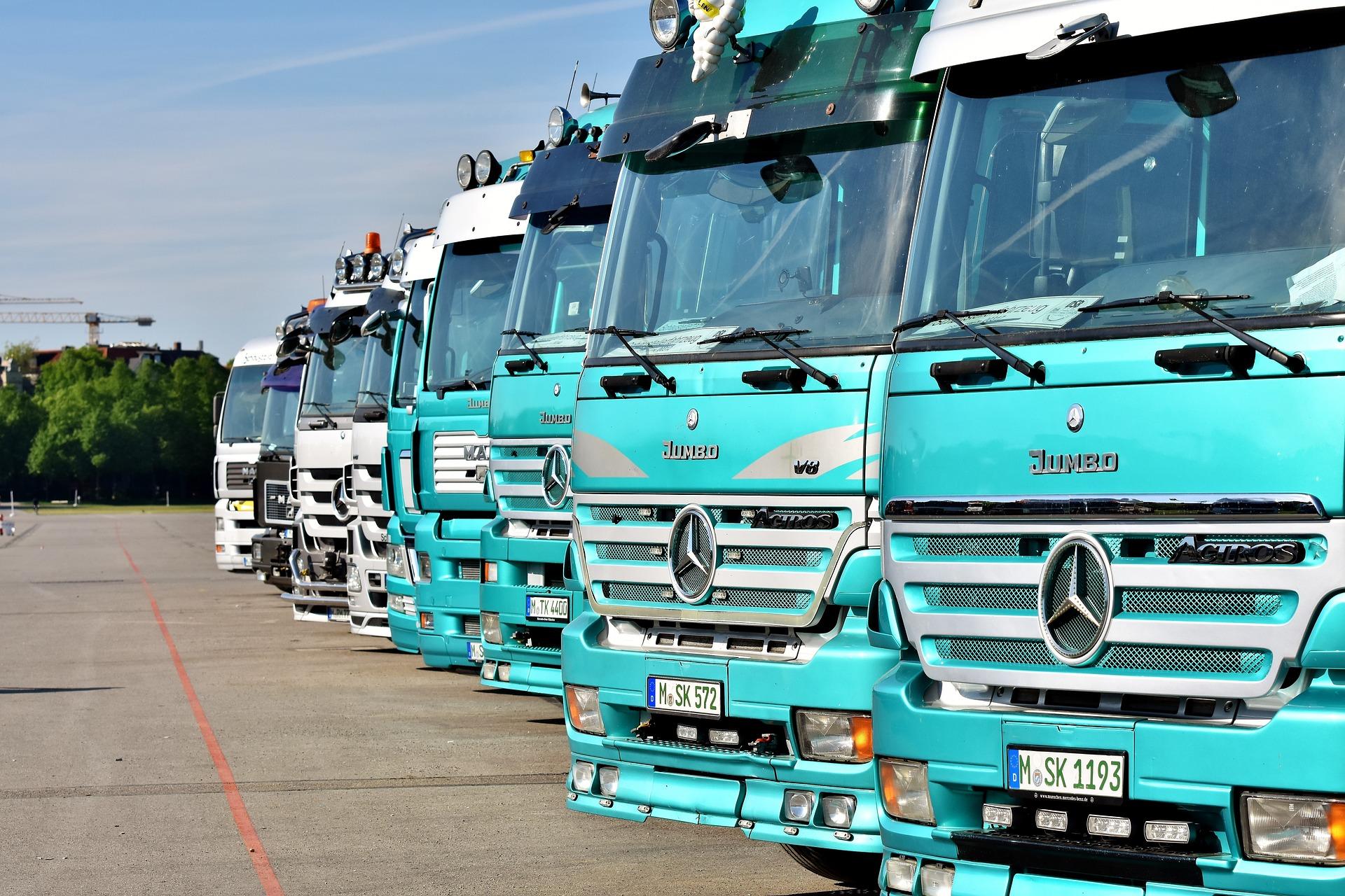 truck-3910170 1920