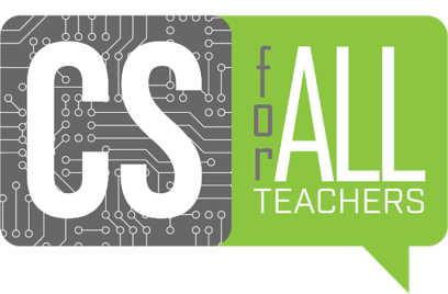 CS for All Teachers