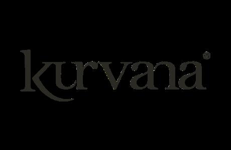 Kurvana