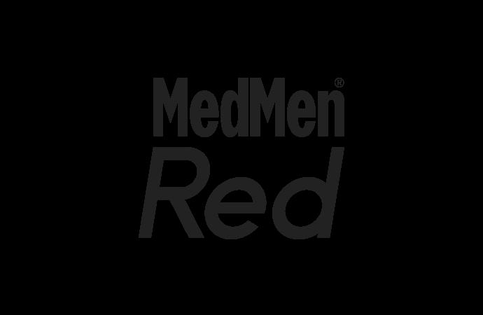 MedMen Red