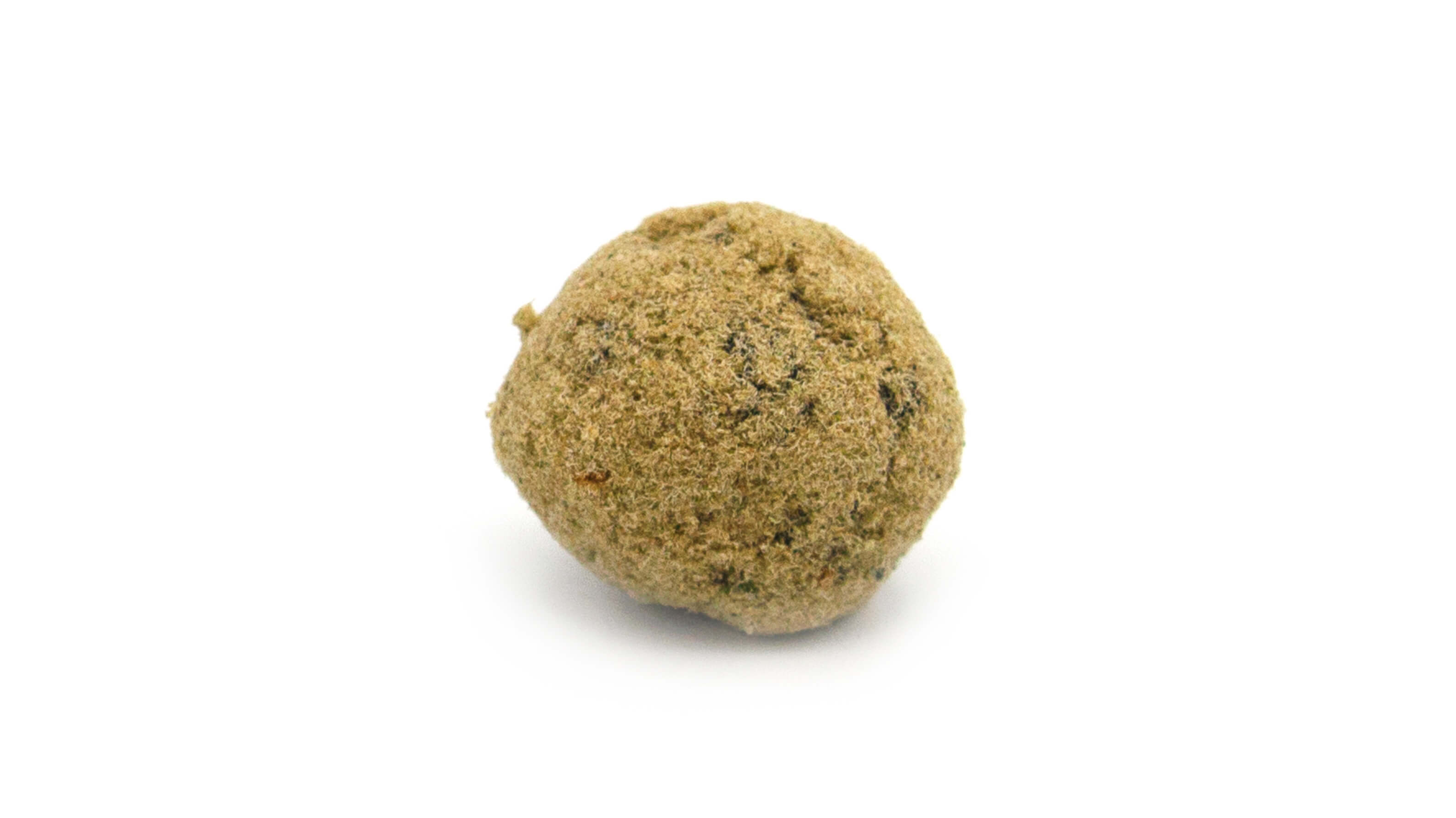 Product Spotlight: The Real Kurupt's Moonrocks