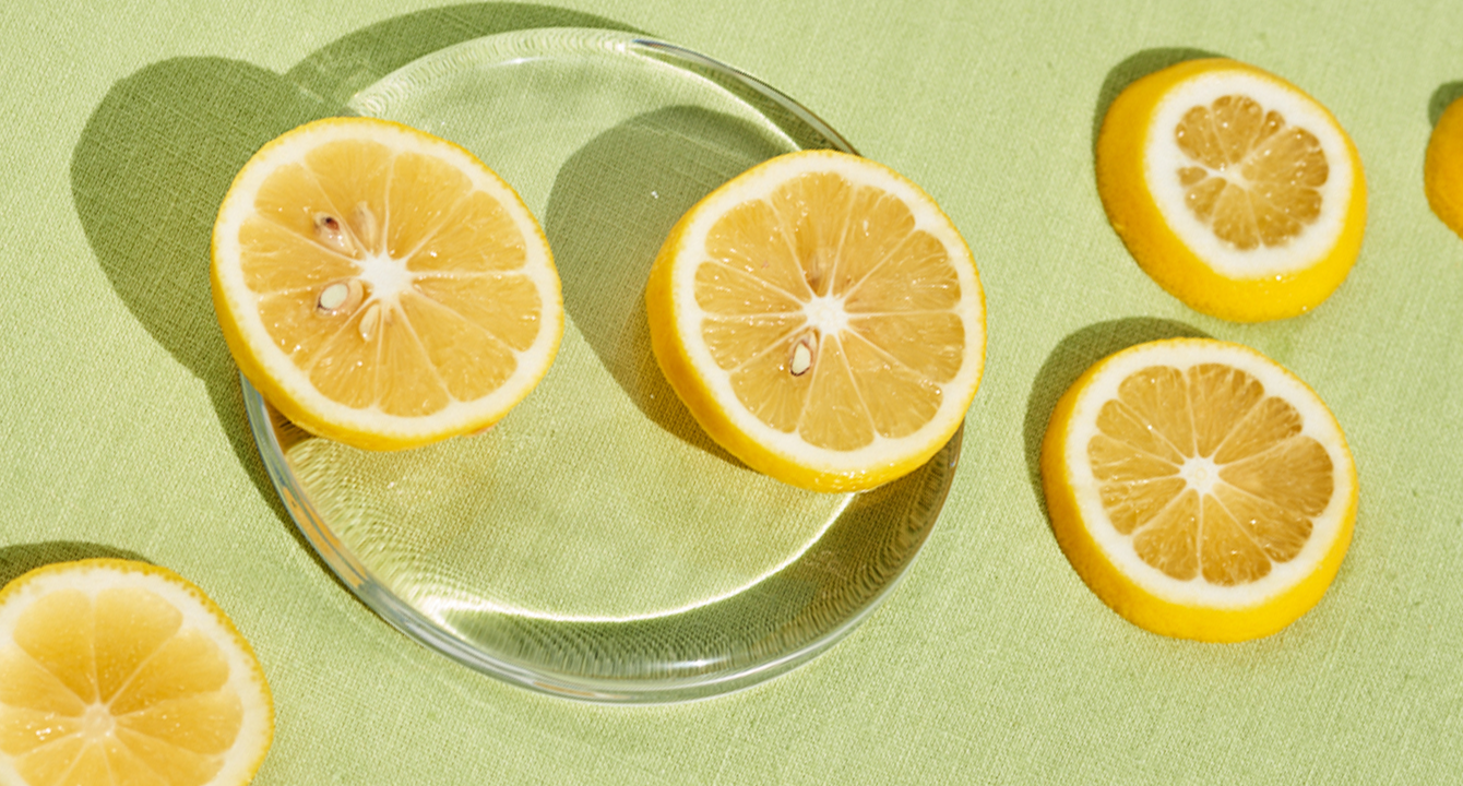 Terpenes 411: What is Limonene?