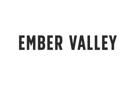 Ember Valley