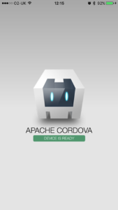 updates-native-push-notifications-cordova-device-ready