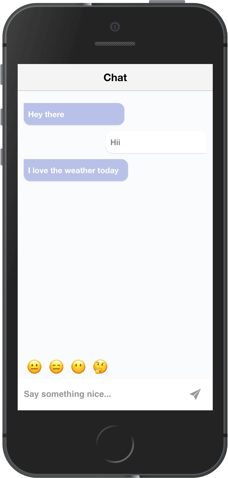 ionic-chat-sentiment-demo-2