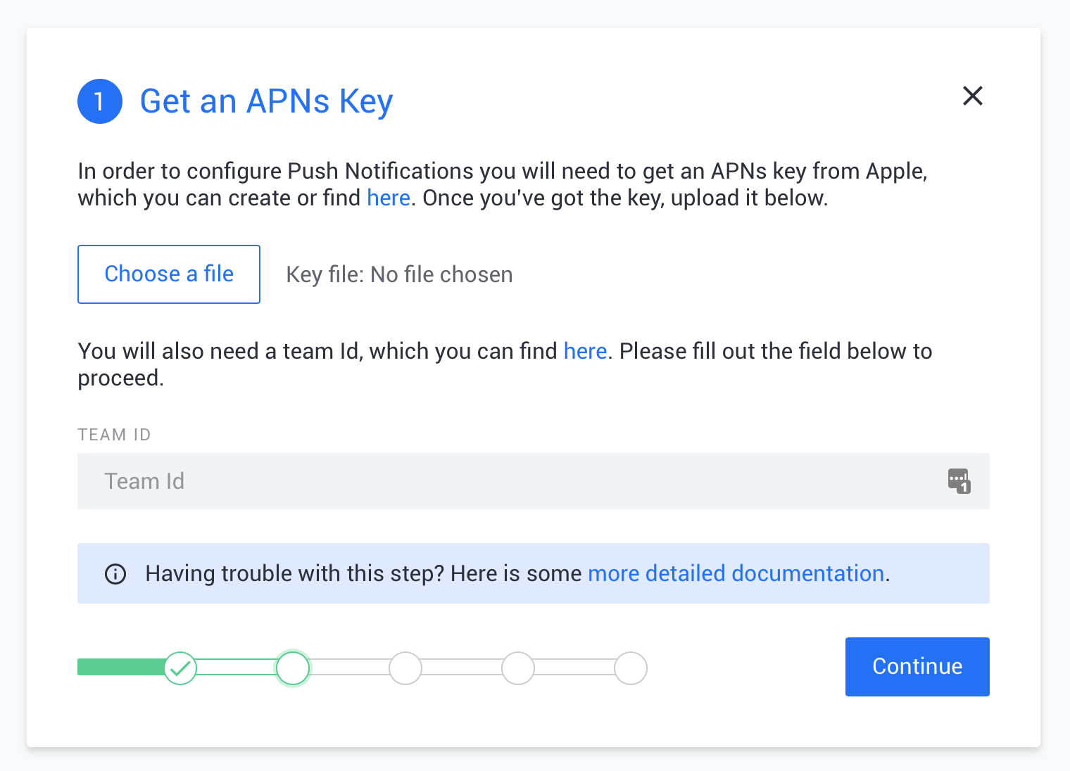 ios-push-notifications-social-network-add-APN-to-beams