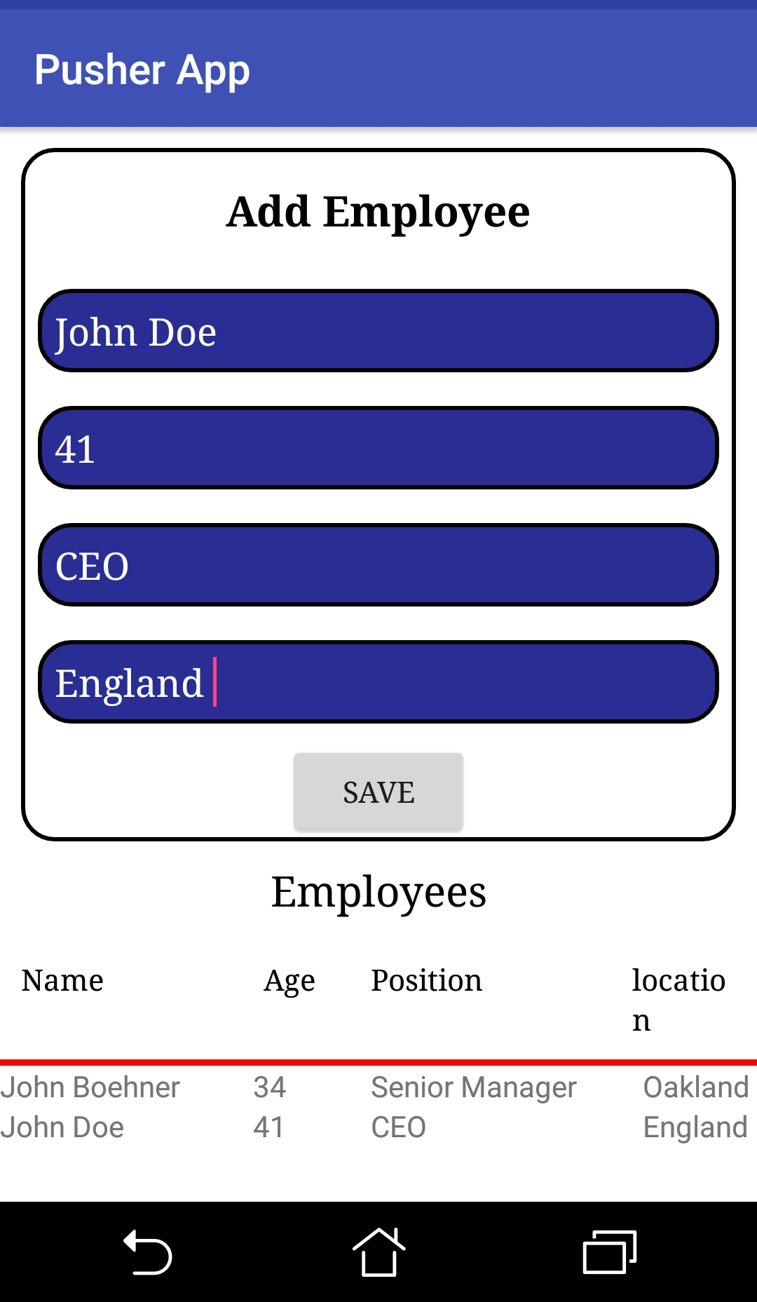 realtime-table-android-employee-3