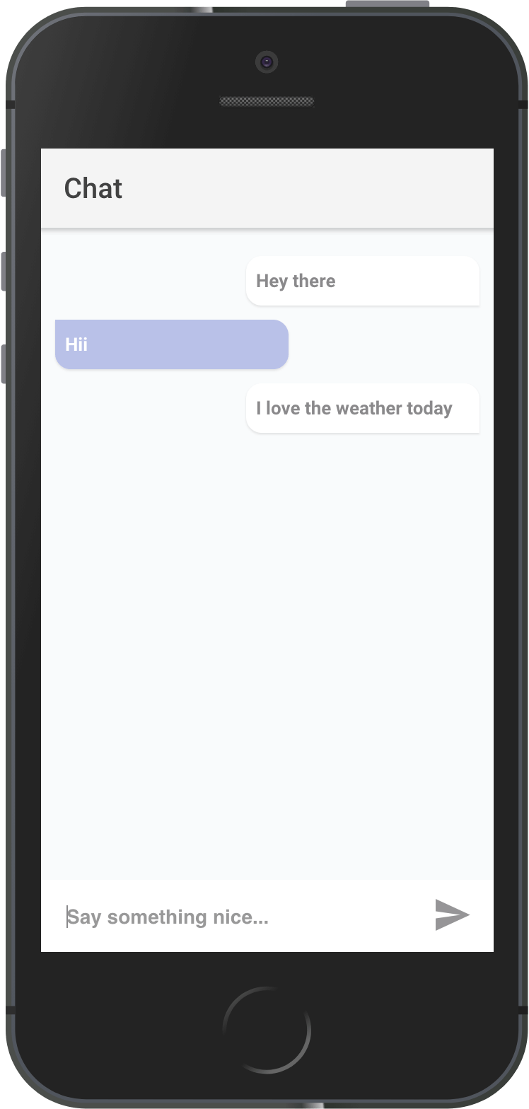 ionic-chat-sentiment-demo-1