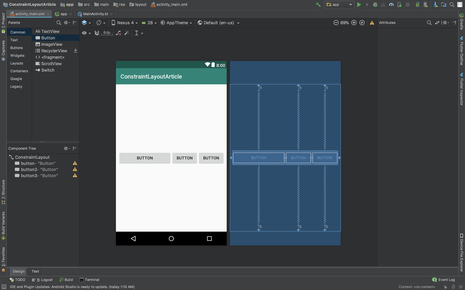 constraintLayout-2-chain-weight-1