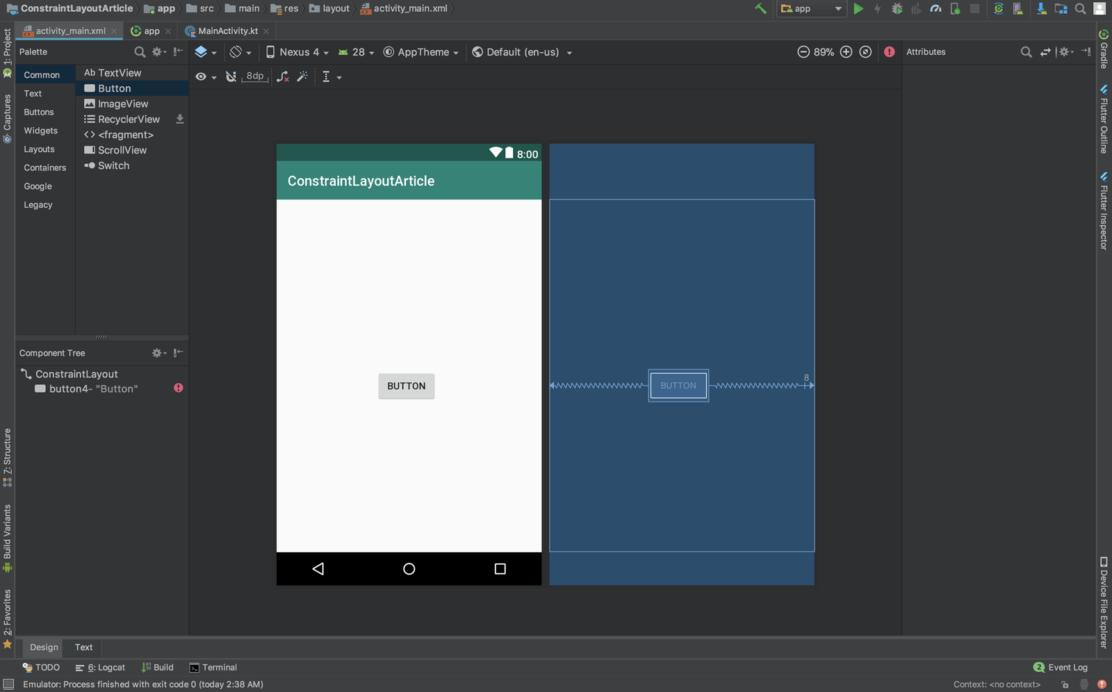 constraintLayout-2-centered