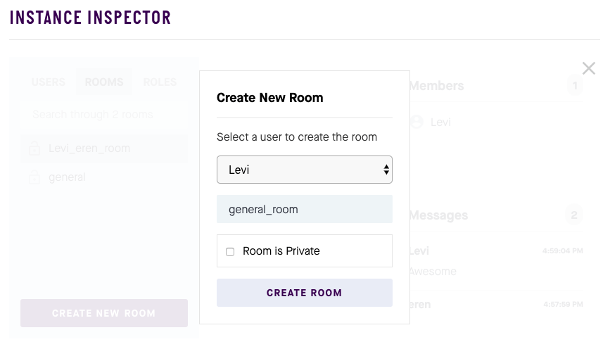 rn-chatkit-create-room