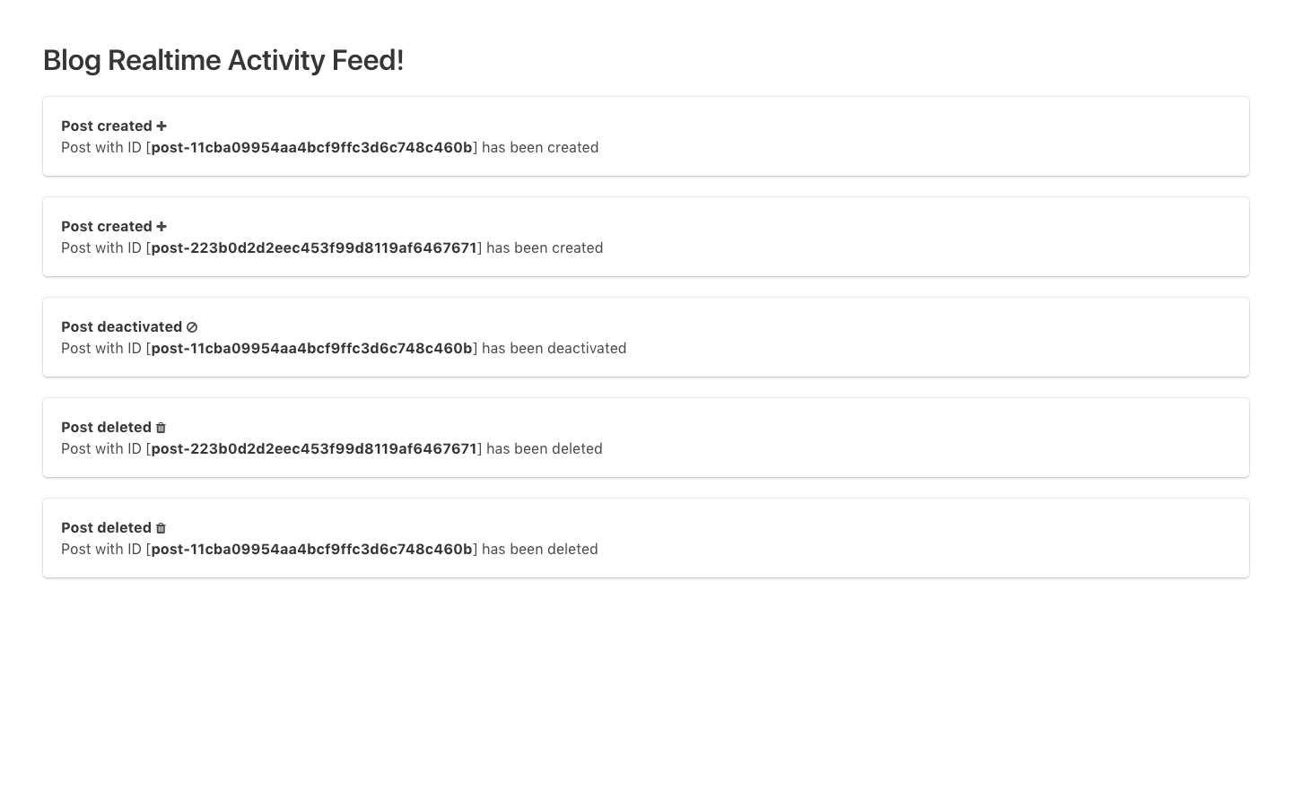 activity-feed-flask-post-created