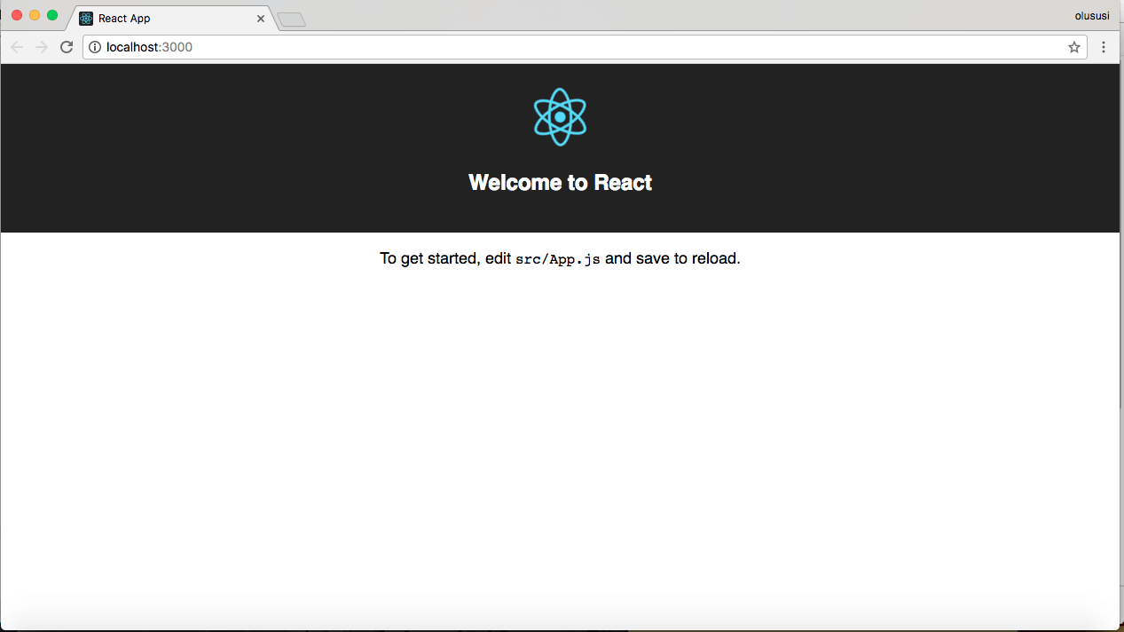 Making React realtime with websockets