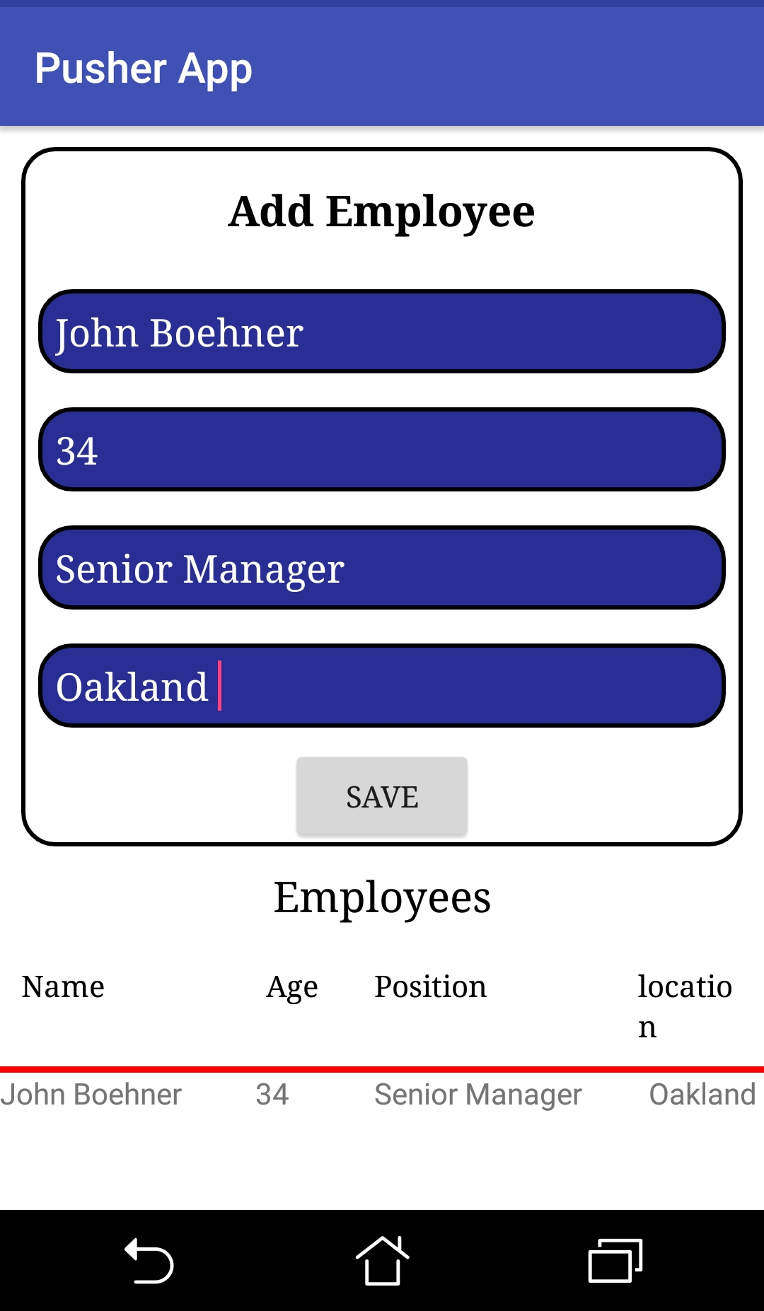 realtime-table-android-employee-1