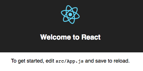 New features of Create-React-App version 3 0