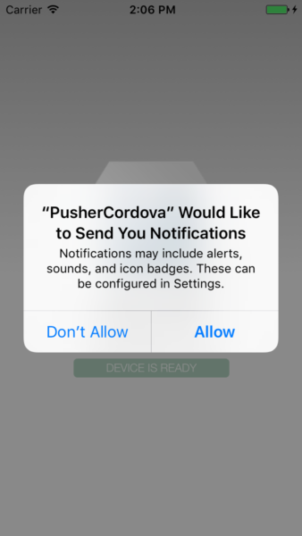 updates-native-push-notifications-cordova-request