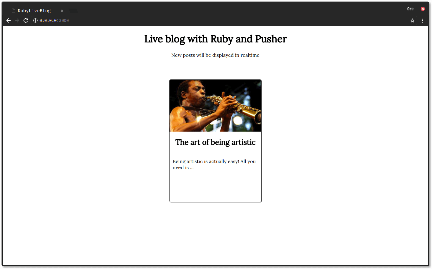 ruby-live-blog-display-posts