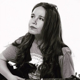 Tetyana Zhurman