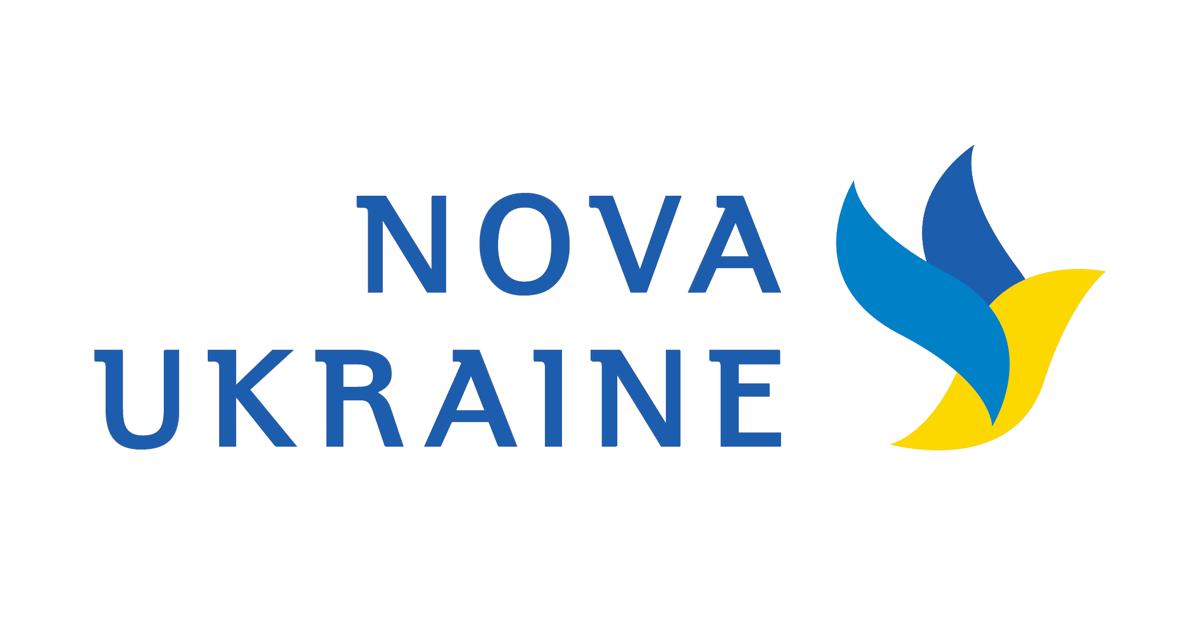 Nove Ukraine-min