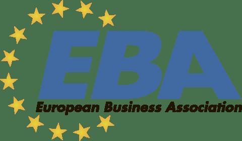 EBA EPS