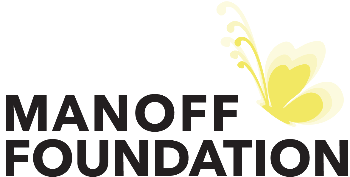 the-manoff-foundation-min