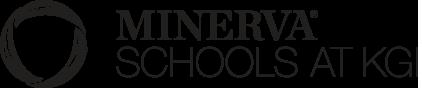 Minerva Schools