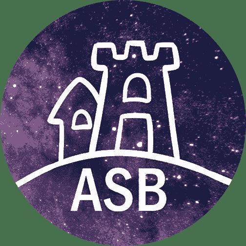 AstroSandbox