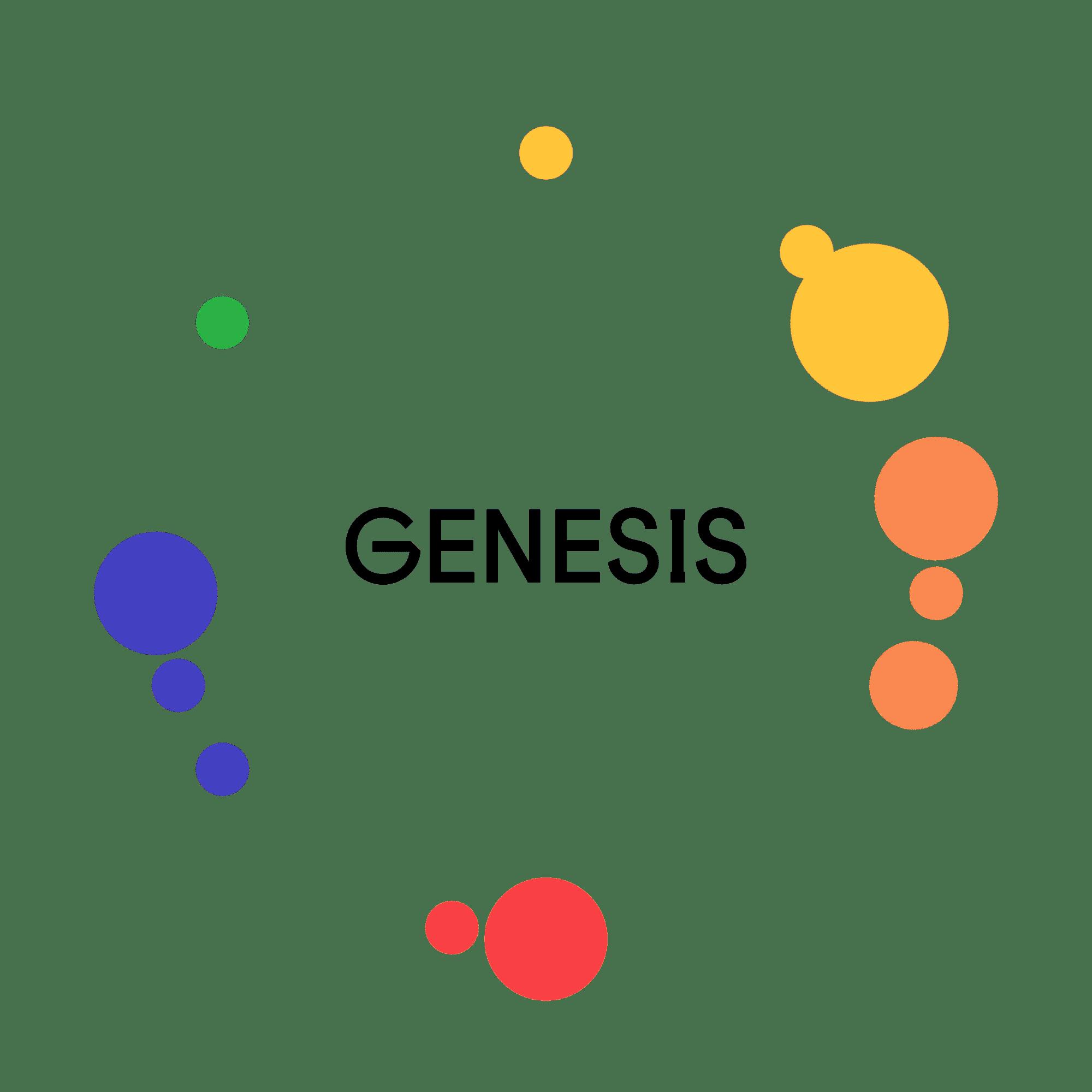 genesis-min