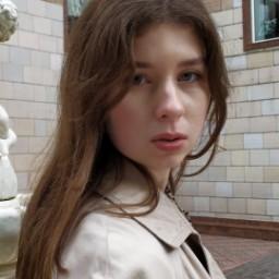 Marta Hulievska