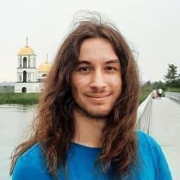 Artem Yushko
