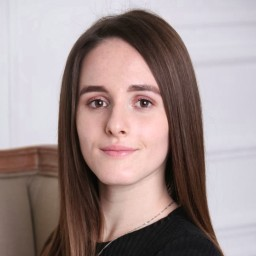 Mariia Marchuk