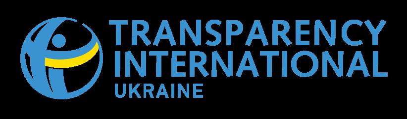transparency-international-ukraine