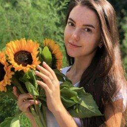 Софія-Стефанія Жилінська