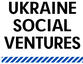 ukraine-social-ventures-20301C41